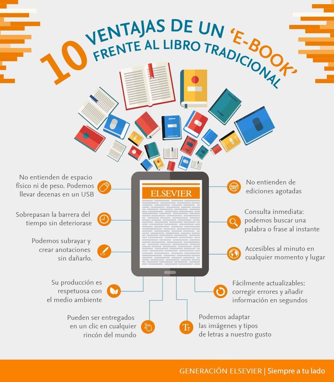 Infografia-10-ventajas-2.jpg