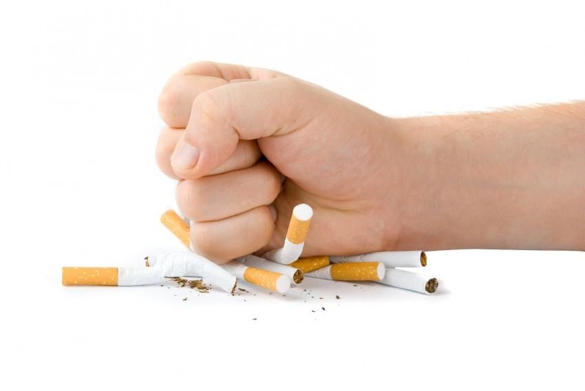 dia-sin-tabaco.jpg