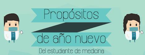 Los-propositos-1.png