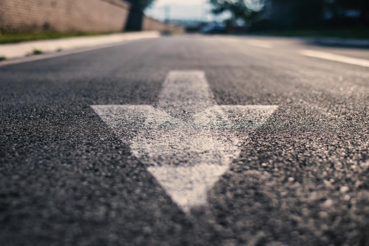 Der-Weg-als-Ziel.jpg