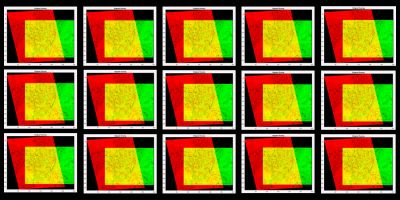 At Harvard, developing software to spot misused images in science