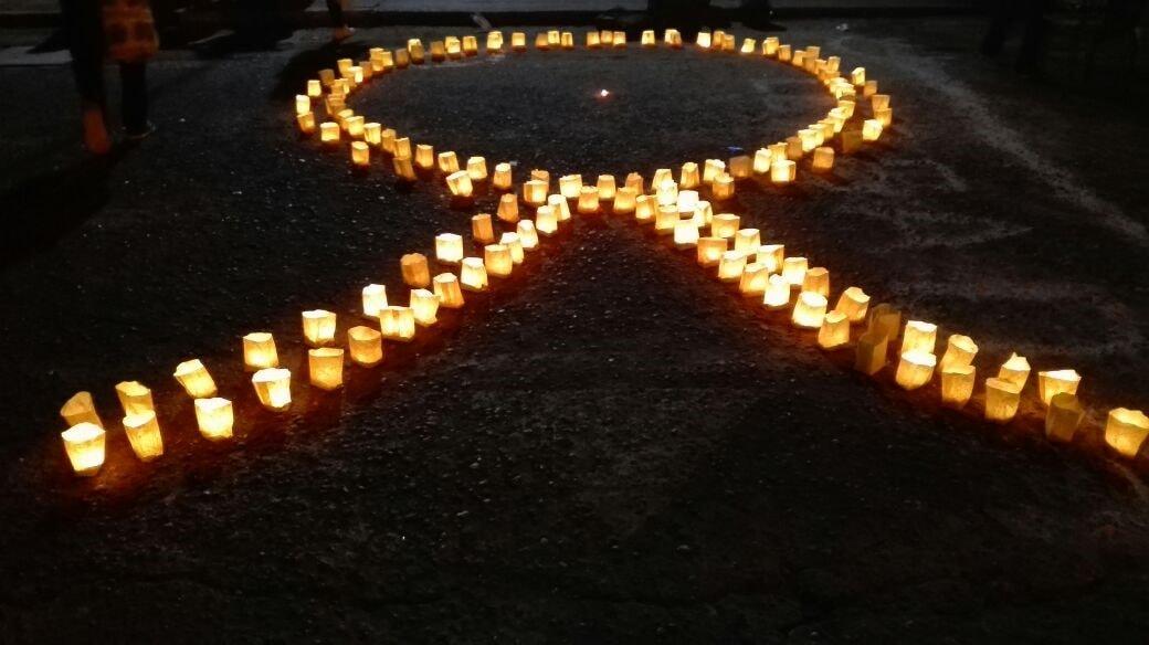 SIDA-agosto-2017-ASCEMCOL.jpg