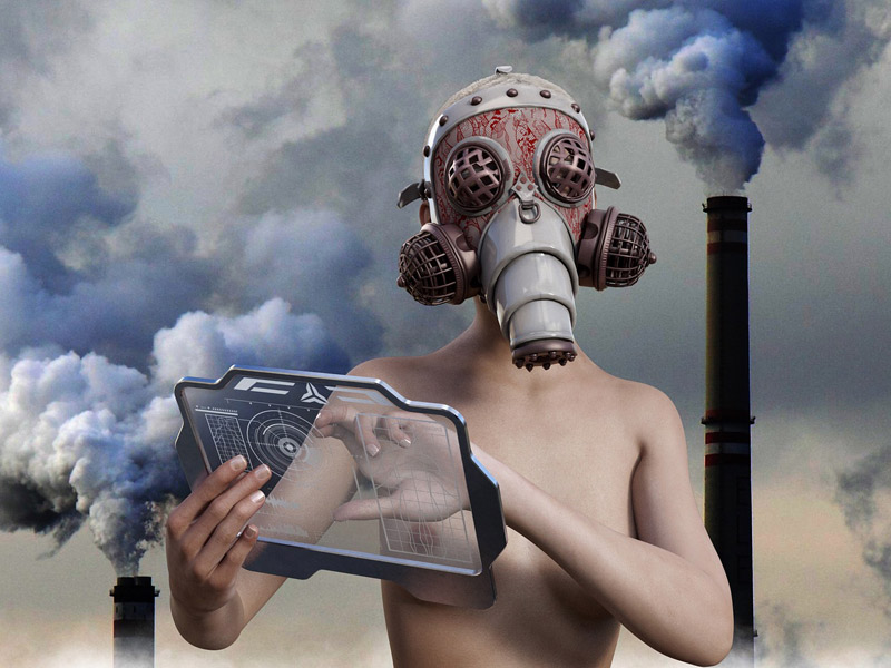 Contaminacion-interna-OK.jpg