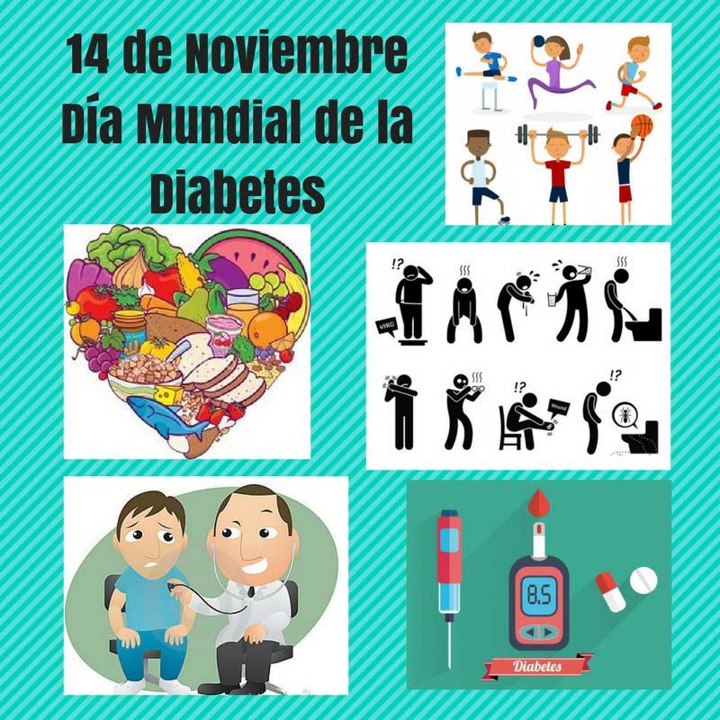 14-de-noviembre-diabetes.jpg