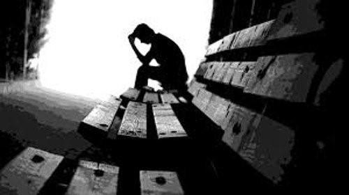 Trastorno-depresivo-19-de-diciembre.jpg