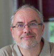 Professor Roger Giner-Sorolla