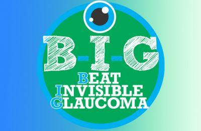 Glaucoma, todo lo que un estudiante de Ciencias de la Salud debe saber