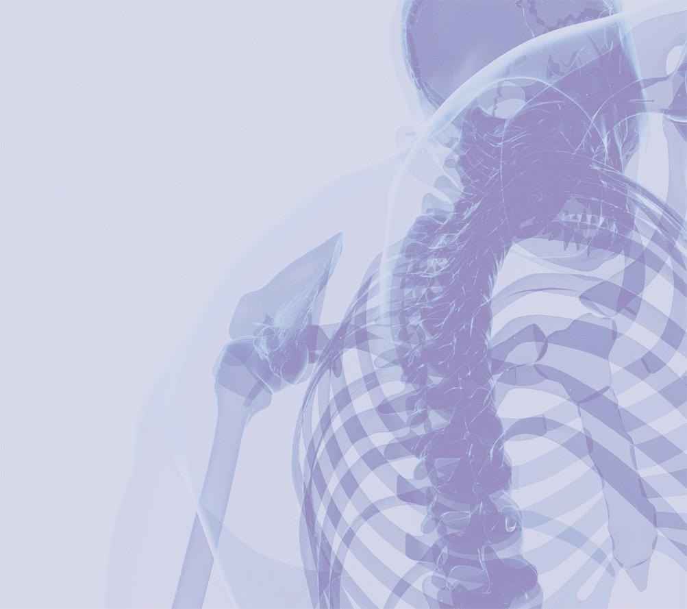 Traumatologia-y-ortodpedia-principal.jpg