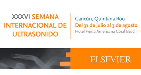 Radiologia-Seman-Cancun.jpg