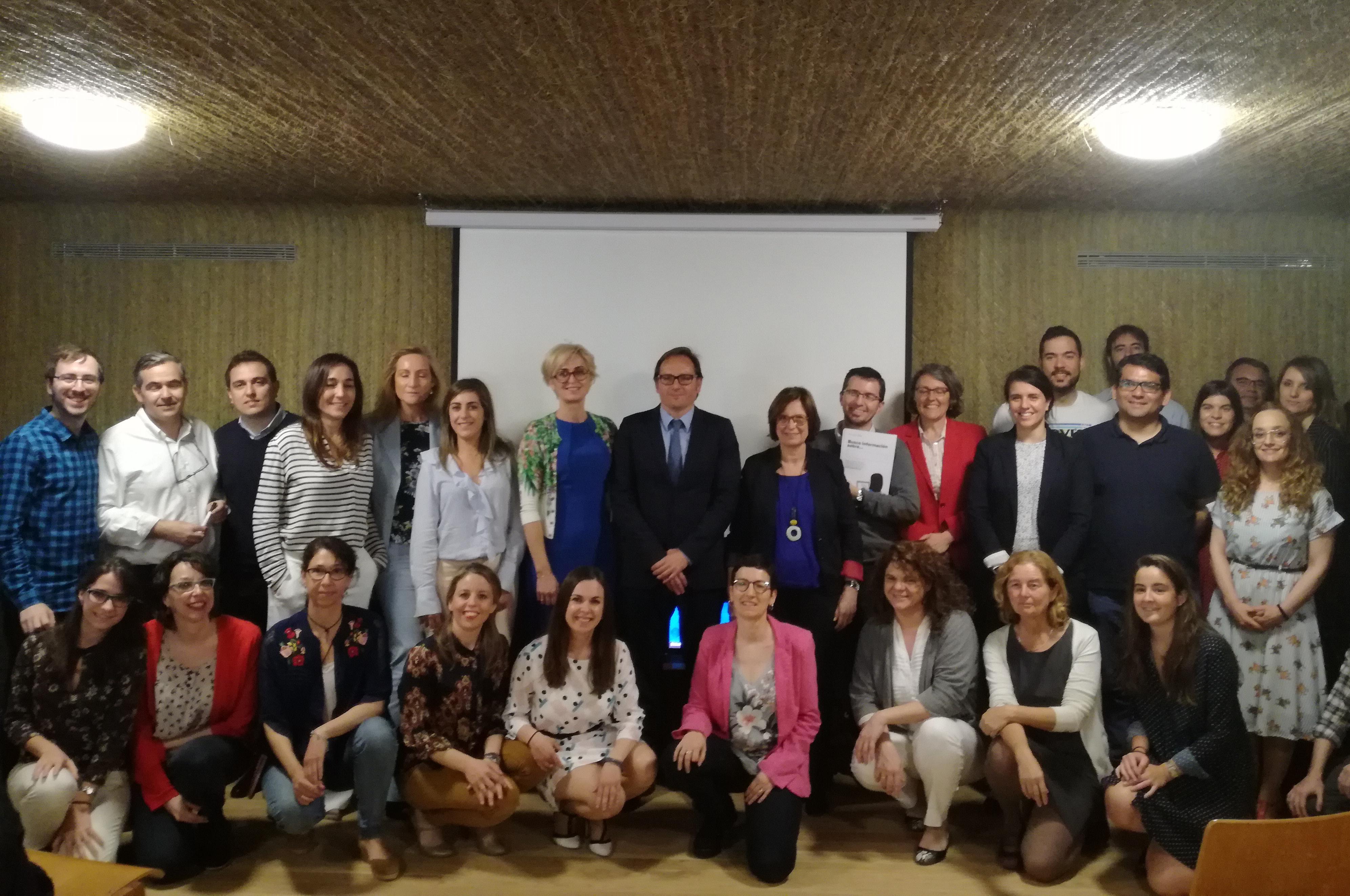 Participantes.jpg