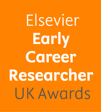 Early Researcher UK Awards