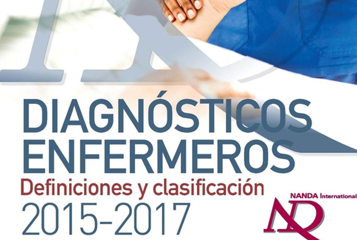 DIAGNOSTICOS-ENFERMEROS.-DEFINICIONES-Y-CLASIFICACION-2015-2017_.jpg