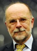 Axel H.E. Müller