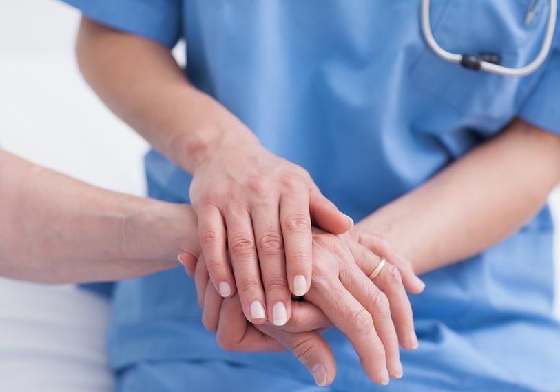 enfermeros-1.jpg