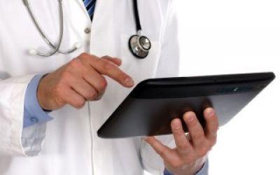 Elsevier lanza la aplicación para dispositivos móviles ClinicalKey