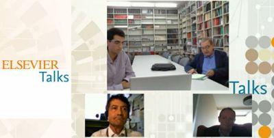 La Patología General, un invento español: conclusiones del IV 'Elsevier Talks'