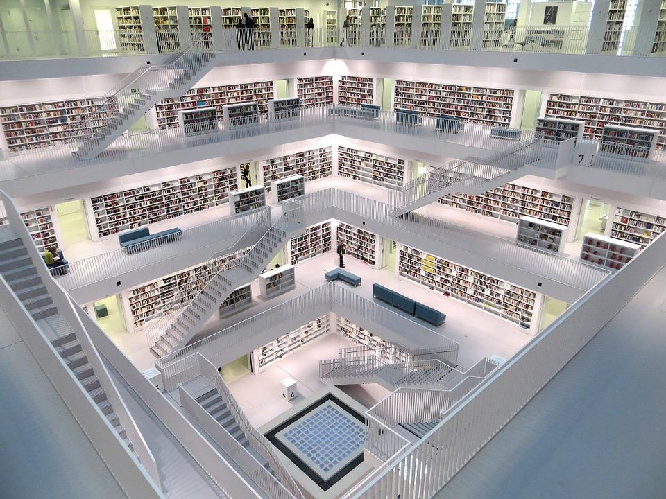 Futuro-bibliotecas.jpg