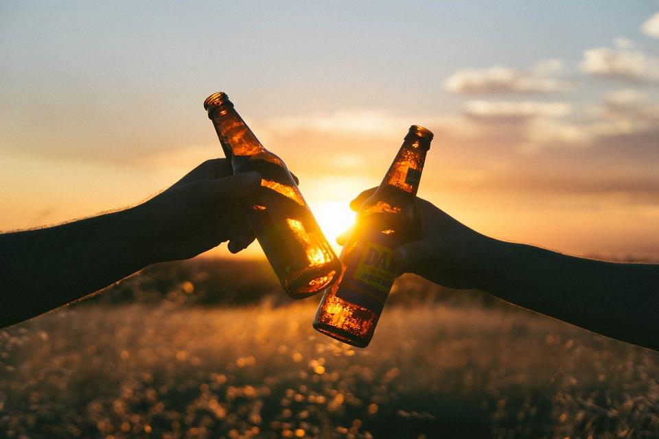 Cerveza-salud.jpg