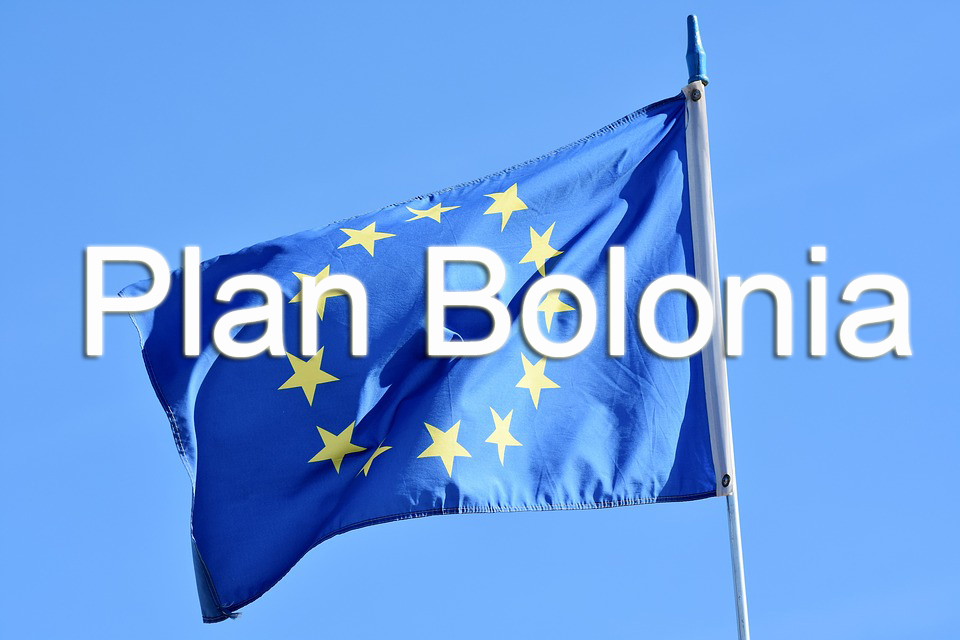 Plan-Bolonia-Connect.jpg