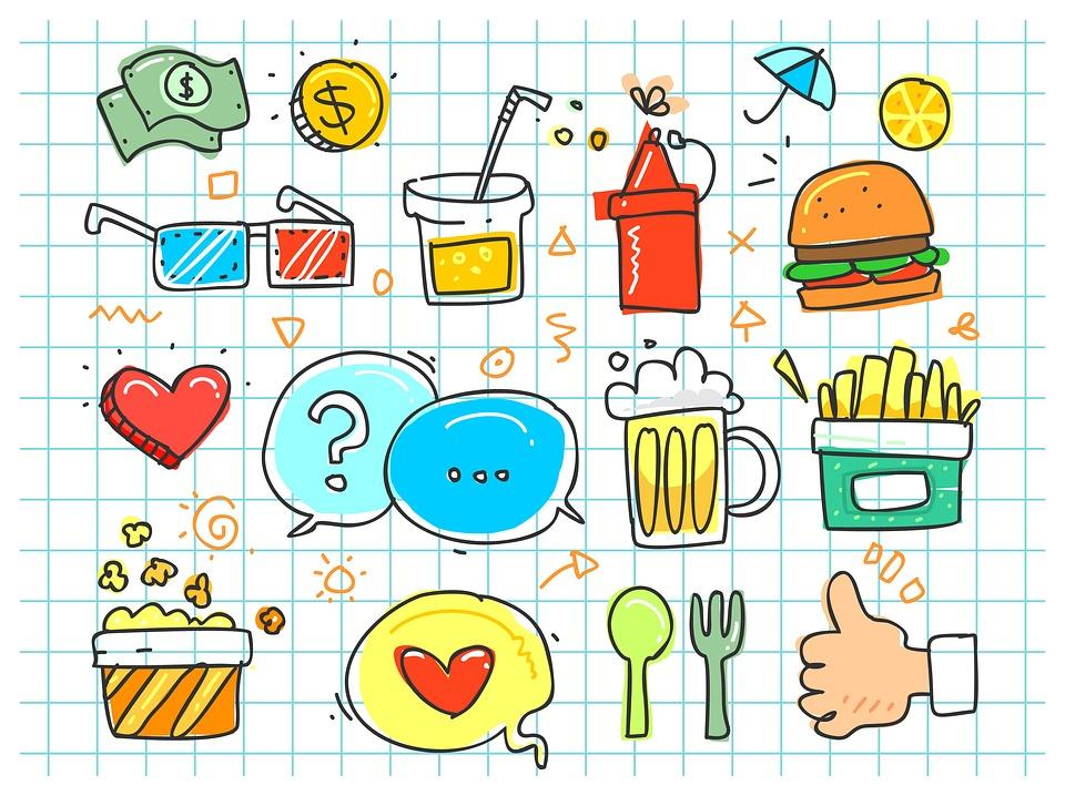 Industria-alimentaria.jpg