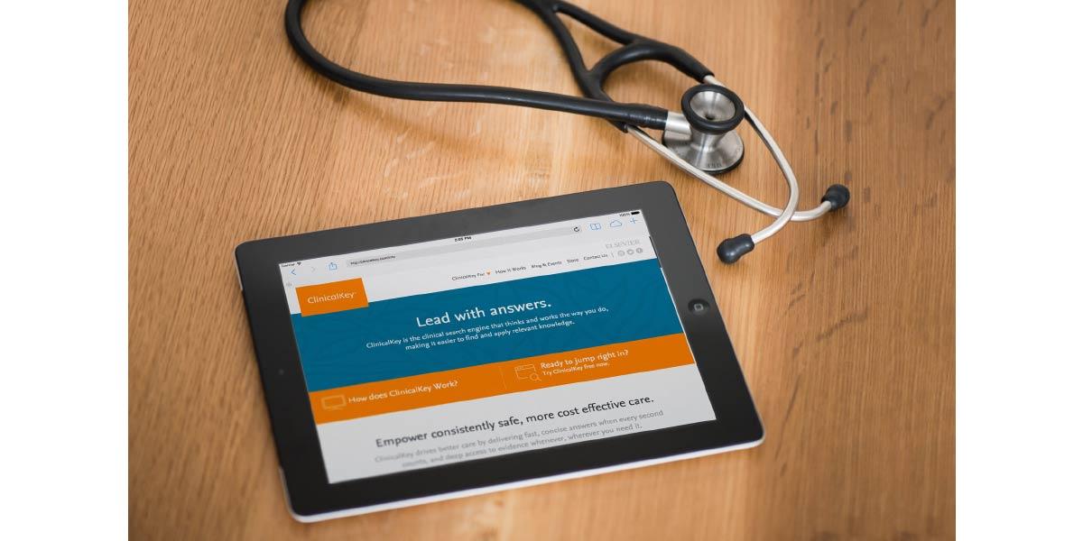 Sistemas-de-apoyo-a-la-toma-de-decisiones-clinicas.jpg