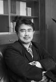 邱炯友教授
