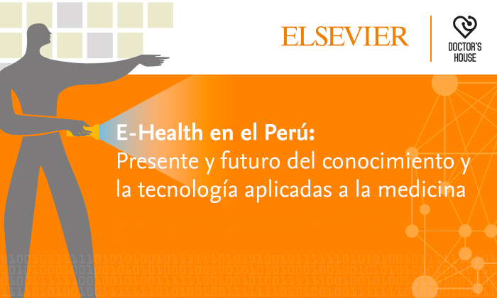 Tecnología y conocimiento aplicados a la Medicina: presente y futuro en Perú