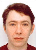 Ovidiu Ersen