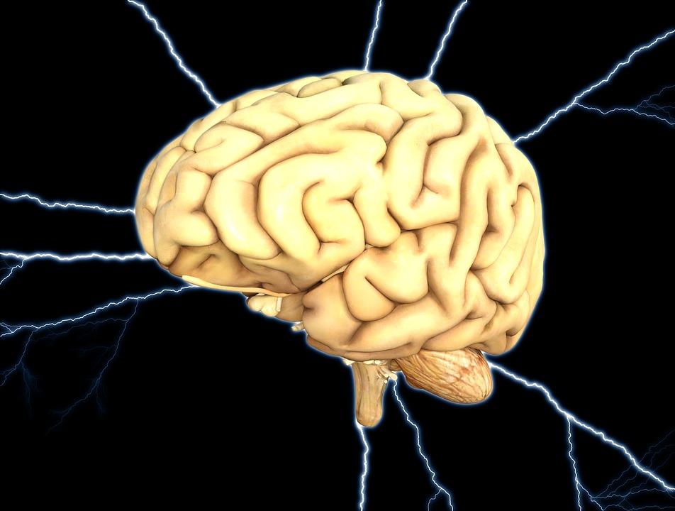 Fisiología clínica: el extraño y mortal síndrome de Shy-Drager