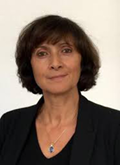 Dr Brigitte Séroussi