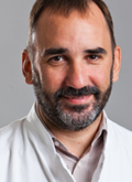 Dr Michael von Wagner