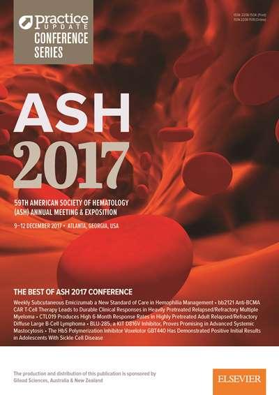 PU-ash 2017 cover