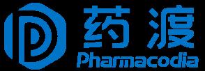 yaodu-logo
