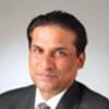 Rabindra Kumar Satpathy