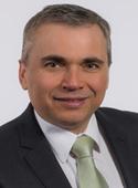 Stefan Kasapis
