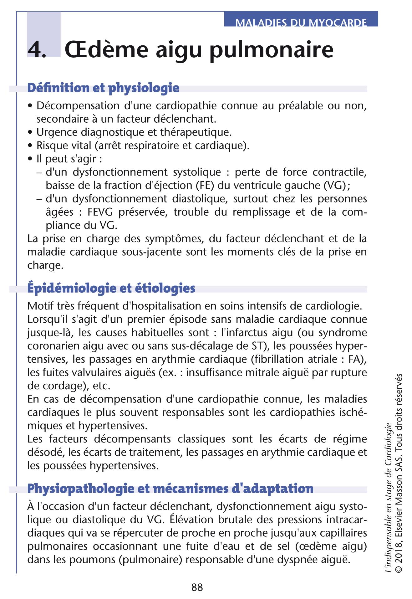 Stage IFSI en cardiologie_1
