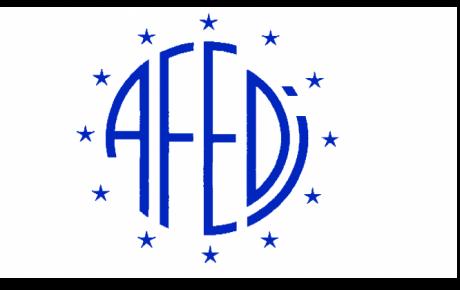 Diagnostics infirmiers : faites votre test avec l'AFEDI
