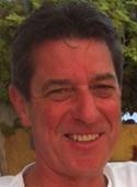 Murray Selkirk