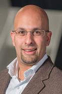 Justin Durla Lathia, PhD