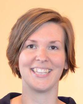 Linda Veldhuizen, PhD