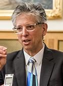 Paul S. Weiss