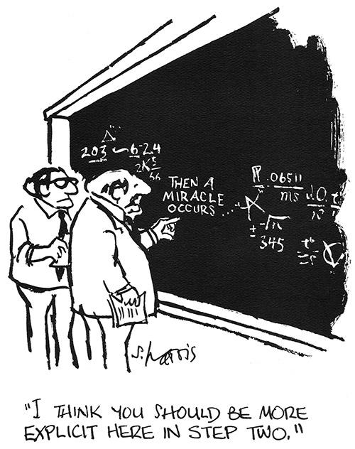"© <a href=""http://sciencecartoonspplus.com/"" target=""_blank"">ScienceCartoonsPlus.com</a>"