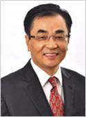 Youcheng Wang