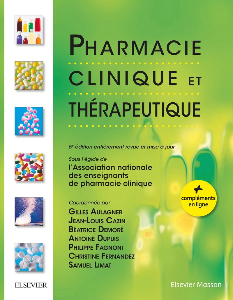 https://www.elsevier-masson.fr/pharmacie-clinique-et-therapeutique-9782294750779.html