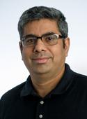 Sasisekhar Bennuru