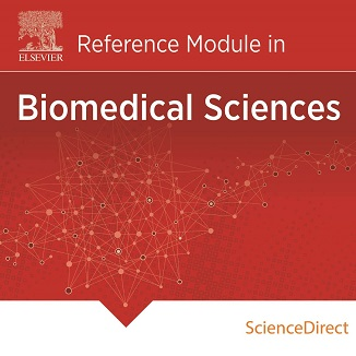 Reference Module in Biomedical Sciences on ScienceDirect
