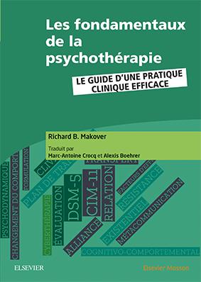 Les fondamentaux de la psy