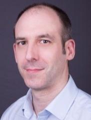 Dr. Matthew Walker