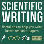 palgrave macmillan how to write better essays