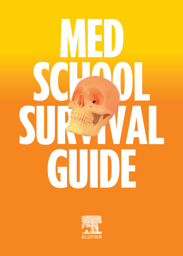 ELP Survival Guide
